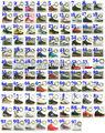 169 modelo soft pvc borracha air jordan sapatilha 3d chaveiros