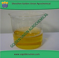 Na venda pesticidas inseticida Dichlorvos ddvp 50% EC 80EC ( 1000EC ) ddvp inseticida