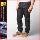 Unbranded Tapered 15 Oz Selvedge Jean selvedge denim jeans,japanese selvedge denim,wholesale japanese denim jeans pants(GYY0371)