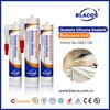 Anti-Fungal Silicone Sealant for Bathroom Unit