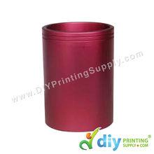 Insert Tool (Pink) (Polymer Mug) (White) (11oz)
