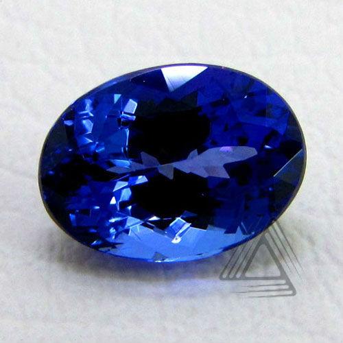 wholesale tanzanite gemstones buy