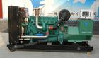 250Kva Weichai Steyr Engine,Continous Work Power Generator