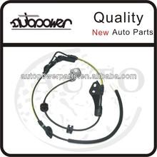 FOR Toyota Yaris/Vios/ Vitz 895160D120 car accessory abs wheel speed sensor