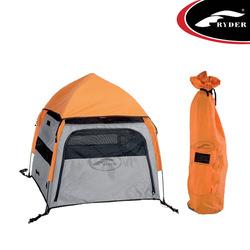 Small Portable Pet Tent/Pet House