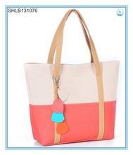 handbags designer hand bags designers brand import tote bag