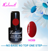 2013 Lulu Nail New nail product Shellac gel Nails