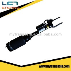 1643206013 air suspension parts for Mercedes-Benz W164/ML350 ML500