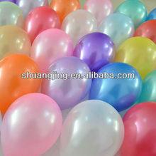 wedding favors, wedding balloon