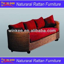 high quality classic english sofas