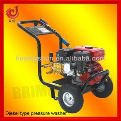 2013 portable high pressure car washer/car wash/high pressure car washer