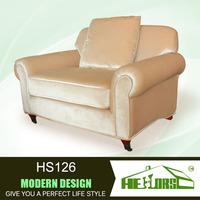 love sex lounge sofa chair HS126#