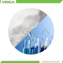 China Coated ascorbic acid,coated vitamin C manufacturers,suppliers,exporters