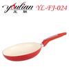 Aluminum Non-stick Ceramic Frypan/Frying Pan
