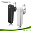 white or black 3.0 stereo retro cordless bluetooth headphone