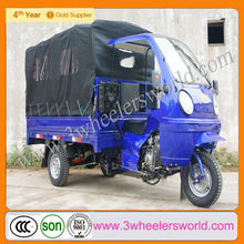 China Manufacturer 200cc High Quality Best Price Used Motorcycle for Sale