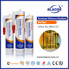 Perfect Acetate Silicone Fast Drying Adhesive