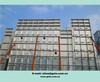 Aluminum Concrete Formwork Systems