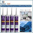 silicone sealant spray manufacturer