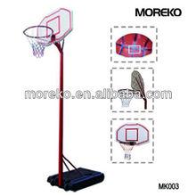 Kids Portable Basketball Hoop MK003