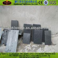 professional manufacture tumbled slate