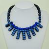 Gemstone jewelry,wholesale china In Alibaba Website (SWTN926-2)