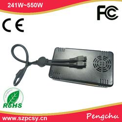 Constant voltage 12v led transformer 400w power supply lcd tv lg tv