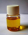Clove oil high quality and competitive price