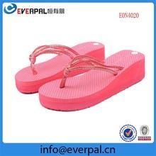 women flip flop sandal high heel sandals pictures
