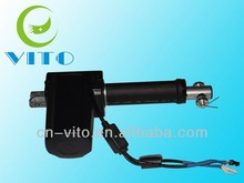 12v dc beauty bed motor