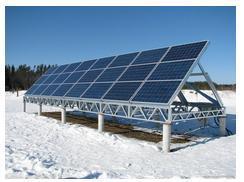 Costa Rica market New 5KW Solar, solar system 5kw solar panel kit 5 kw grie tied, solar panel kit 3 kw