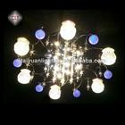 2013 lighting new design lighting,chandelier Crystal Lighting