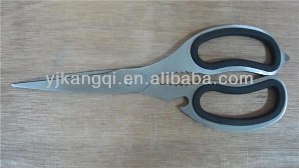 A9041 coltelli e forbici con ss+tpr maniglia per utilizzare kitcen