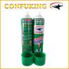 600ml pest killer household fragrance Insecticide spray