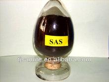 Potassium Sulfonated Asphalt