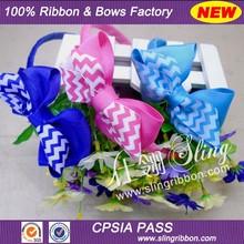 Flower Headband Hair Accessories