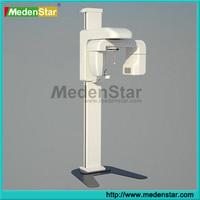 New design Panoramic Dental x-ray machine/Digital panoramic x-ray unit XR-91