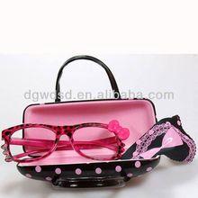 Dongguan ski goggle case