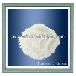 UM50 Grade Vinyl Chloride Vinyl Acetate Copolymer