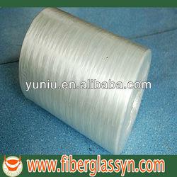 Fiberglass Spraying, E-glass Multiend Roving