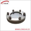 flange high pressure sight glass
