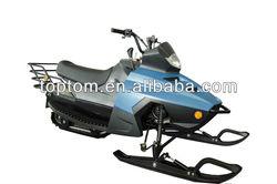 150CC New Snowmobile