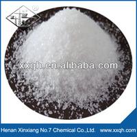 industrial grade Oilfield xc polymer