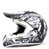 New hot sale china motorcycle helmets for sale