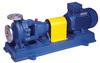 End Suction Ebara Pump