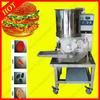 Competitive Price Meat Patty Machine,Hamburger Meat