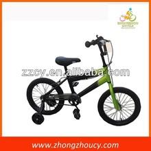 16 inch mountain children bike for sale _ kids mountain bike from manufacture