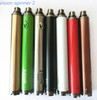 2014 Hot Selling Colored Electronic Cigarette 100% Original Vision Spinner 2 1600mAh China Wholesale