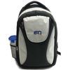 2014 new style backpack Nylon sports bag
