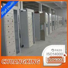 OEM made sheet metal fabrication industry